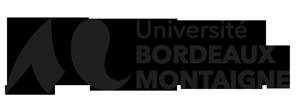 Université Bordeaux Montaigne
