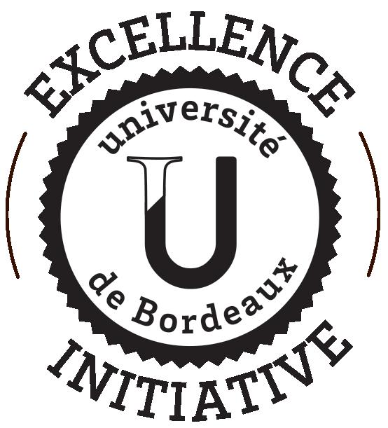 Bordeaux Excellence Initiative (IdEx Bordeaux)